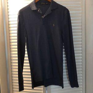 Polo Ralph Lauren Long sleeve men's shirt